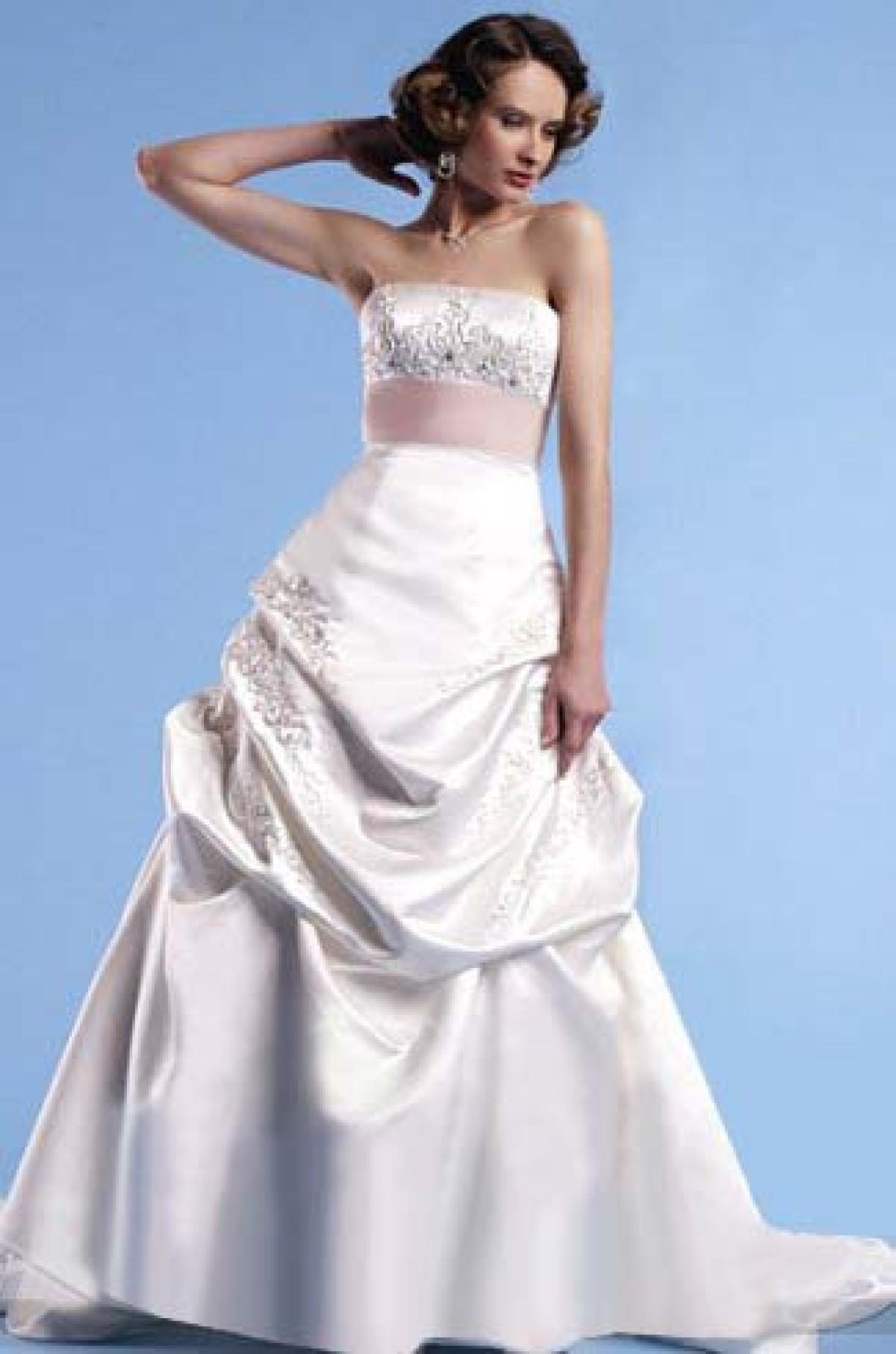 Eden bridal bargain bridal gown eden bridal ombrellifo Images
